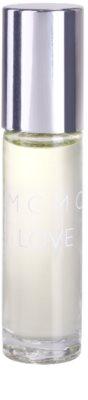 MCMC Fragrances Love olejek perfumowany dla kobiet 2