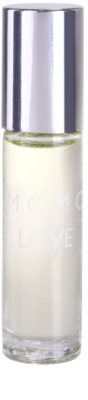MCMC Fragrances Love parfumirano olje za ženske 2