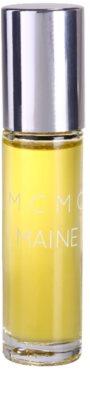 MCMC Fragrances Maine aceite perfumado para mujer 2