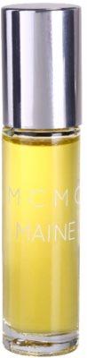 MCMC Fragrances Maine óleo perfumado para mulheres 2