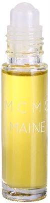 MCMC Fragrances Maine aceite perfumado para mujer 3