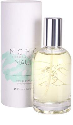 MCMC Fragrances Maui Eau de Parfum für Damen 1