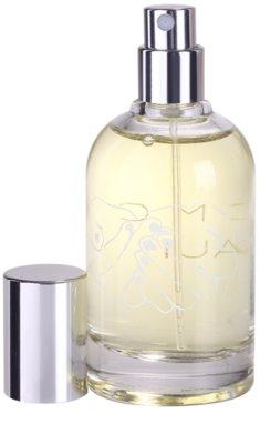 MCMC Fragrances Maui Eau De Parfum pentru femei 3