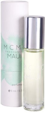 MCMC Fragrances Maui aceite perfumado para mujer 1