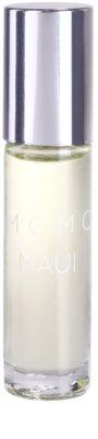 MCMC Fragrances Maui óleo perfumado para mulheres 2