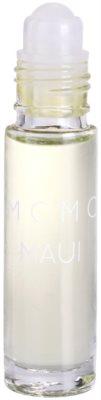 MCMC Fragrances Maui aceite perfumado para mujer 3
