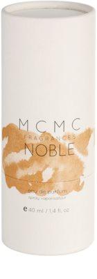 MCMC Fragrances Noble parfémovaná voda pro ženy 4