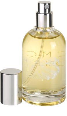 MCMC Fragrances Noble parfémovaná voda pro ženy 3