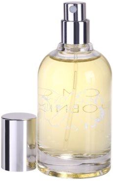 MCMC Fragrances Phoenix eau de parfum para mujer 3