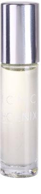 MCMC Fragrances Phoenix парфюмирано масло за жени 2