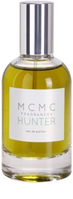 MCMC Fragrances Hunter Eau de Parfum unissexo 2