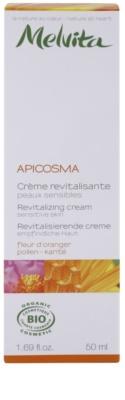 Melvita Apicosma crema revitalizanta 2