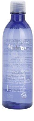 Melvita Bouquet Floral oczyszczający płyn micelarny