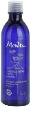 Melvita Eaux Florales Camomille Noble upokojujúca pleťová voda