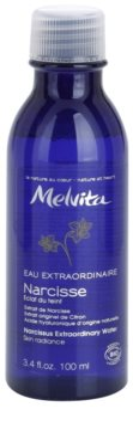 Melvita Eaux Extraordinaires Narcisse aufhellendes Hautserum