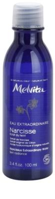 Melvita Eaux Extraordinaires Narcisse sérum facial iluminador