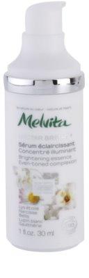 Melvita Nectar Bright sérum para iluminar la piel 1