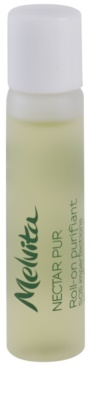 Melvita Nectar Pur tratamiento  localizado para pieles con imperfecciones