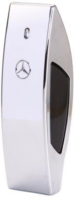 Mercedes-Benz Club toaletna voda za moške 2