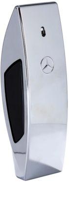 Mercedes-Benz Club eau de toilette teszter férfiaknak 1