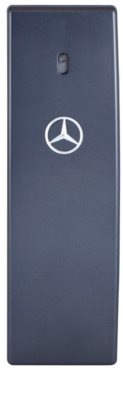 Mercedes-Benz Mercedes Benz Club Extreme eau de toilette para hombre 3