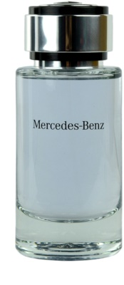 Mercedes-Benz Mercedes Benz Eau de Toilette para homens 1