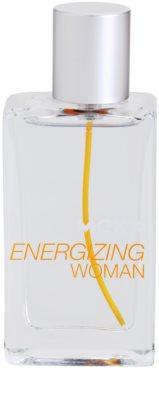 Mexx Energizing Woman Eau de Parfum für Damen 2