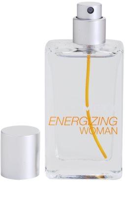 Mexx Energizing Woman Eau de Parfum für Damen 3
