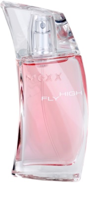 Mexx Fly High Woman eau de toilette nőknek 2
