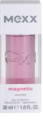 Mexx Magnetic Woman парфюмна вода за жени 4