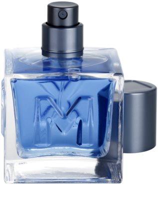 Mexx Man New Look After Shave für Herren 3
