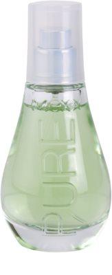 Mexx Pure for Woman New Look eau de parfum nőknek 2