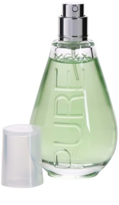 Mexx Pure for Woman New Look Eau de Toilette for Women 3