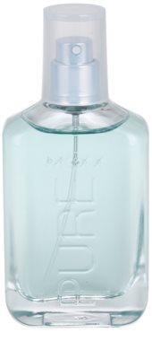 Mexx Pure Man New Look eau de toilette para hombre 2
