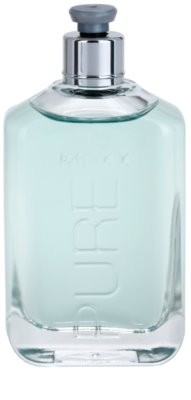 Mexx Pure Man New Look After Shave für Herren 2