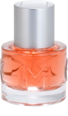Mexx Woman Summer Edition 2014 eau de toilette para mujer 2