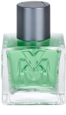 Mexx Spring is Now Man Eau de Toilette para homens 2