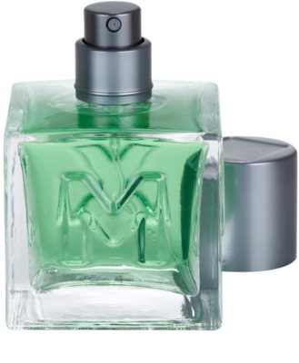 Mexx Spring is Now Man eau de toilette para hombre 3