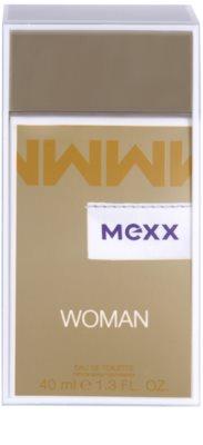 Mexx Woman lotes de regalo 2