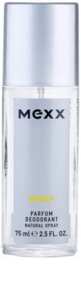 Mexx Woman spray dezodor nőknek
