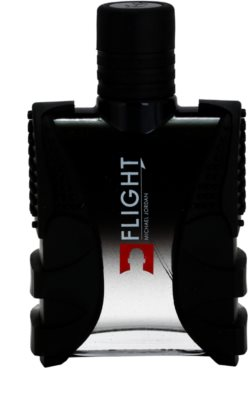 Michael Jordan Flight Eau de Toilette für Herren 2