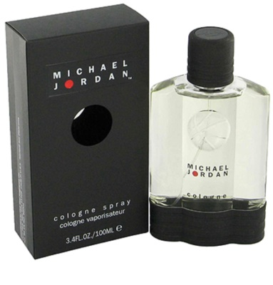 Michael Jordan Michael Jordan woda kolońska dla mężczyzn