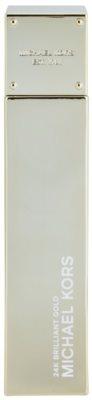 Michael Kors 24K Brilliant Gold eau de parfum nőknek 3