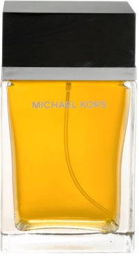 Michael Kors Michael For Men eau de toilette para hombre 2
