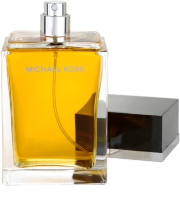 Michael Kors Michael For Men Eau de Toilette for Men 3