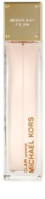 Michael Kors Glam Jasmine парфумована вода для жінок 2
