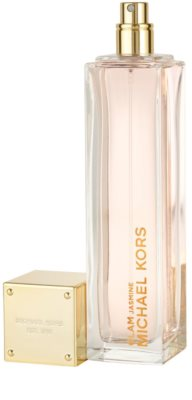 Michael Kors Glam Jasmine eau de parfum para mujer 3