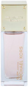 Michael Kors Glam Jasmine parfémovaná voda tester pro ženy