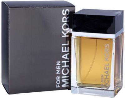 Michael Kors Michael Kors for Men eau de toilette para hombre 1