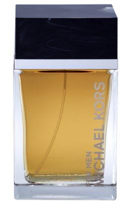 Michael Kors Michael Kors for Men eau de toilette para hombre 2